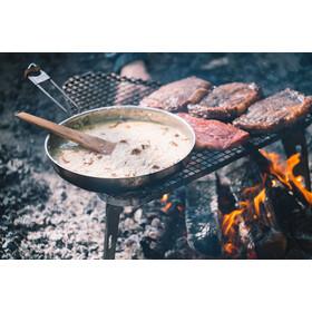 Primus Aeril Grille de barbecue Large